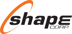 shape-corp logo