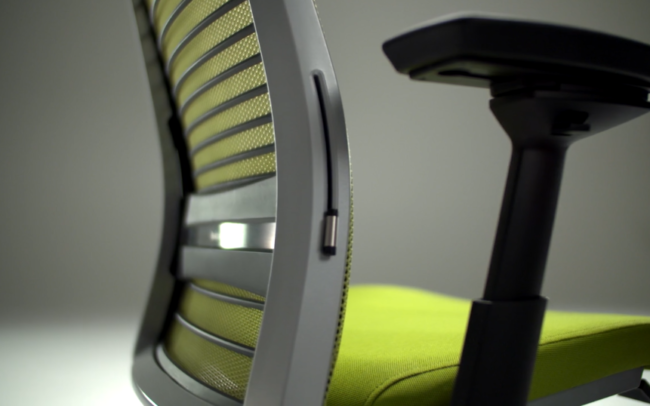 steelcase-chair-screenshot