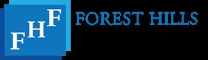Forest_Hills_Financial_Site_Logo_250