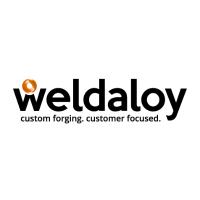 weldaloy