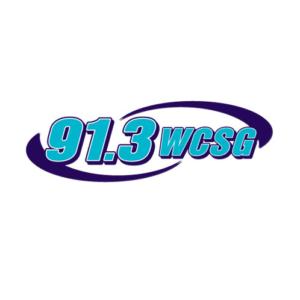 WCSG logo