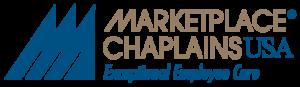 logo-marketplacechaplains